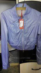 Новая легкая курточка PATRIZIA PEPE