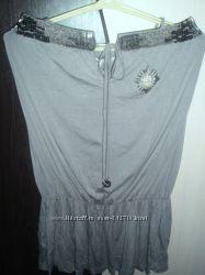 Новое платье Gaudi