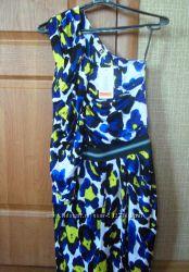 Платье MSGM оригинал