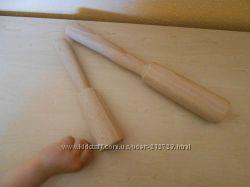 Изделия для дома из дерева и фанеры