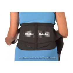Поясничный бандаж для поддержки спины в послеродовой период