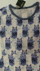 Красивые платья George для девчушек 2-3-х лет
