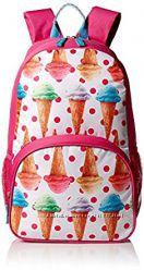 trailmaker ice cream рюкзак