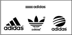 Адидас Adidas Англия без комиссии