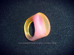Оригинальное стильное женское кольцо