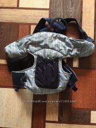 Рюкзак переноска geoby