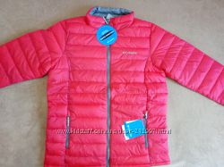 Куртка Columbia, оригинал
