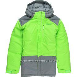 08fdf151eaf8 Columbia  Купить детские зимние куртки и пуховики в Украине ...