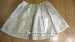 юбка gaialuna для девочки
