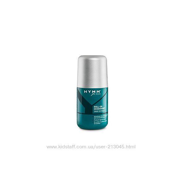 Роликовый дезодорант Hymm 100 мл