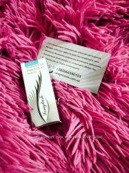 Longlash Лонглаш средство для роста ресниц без аллергии 5 мл