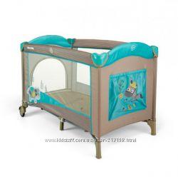 Кроватки-манежи напрокат в Кировограде