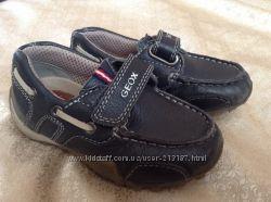 Туфли Geox 23 размер
