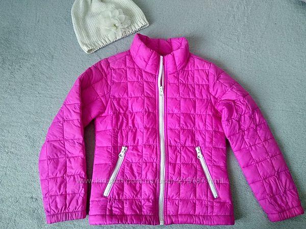 Куртка s. Oliver 116 рост