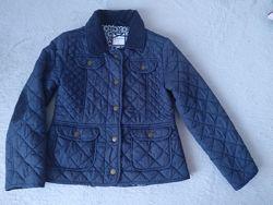 Куртка Jasper Conran, 7-8 лет