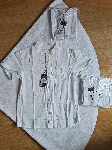 Рубашка Primark. Сорочка Primark. Рубашка Примарк