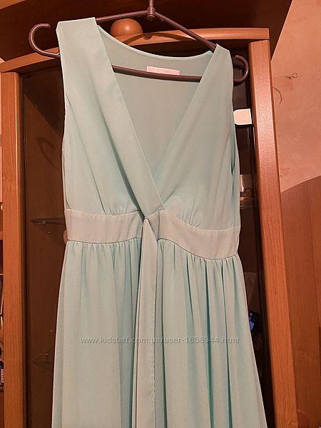 Новое платье Imperial