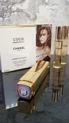 Chanel Coco Mademoiselle edp Оригинал Миниатюра Travel Tube 20 мл