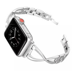 Ремешок для Apple Watch 42mm44mm