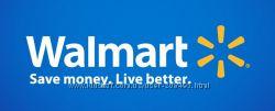 httpwww. walmart. com   без налога.