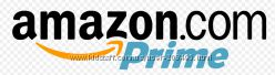 Amazon prime выкуплю для вас