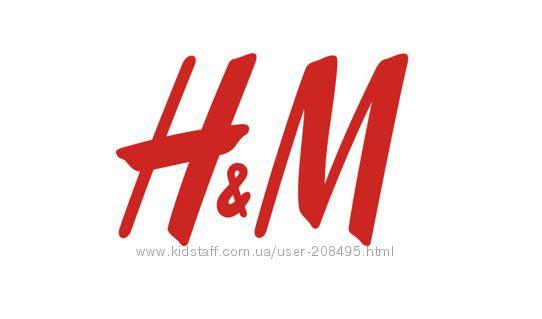 H&M   Англия, Matalan George M&S Zara