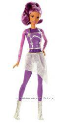 Кукла Барби Салли Галактическая героиня Звездных приключений