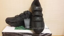 Мужские велосипедные кроссовки Muddyfox MTB100