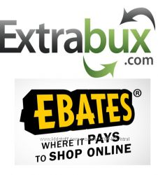 Cashback сайты, бонусы за покупки