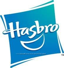 Игрушки от Hasbro и не только прямо из Америки на самых выгодных условиях