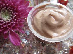 Натуральный ВВ-крем для красоты и безупречности  Вашей кожи.