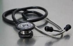 Консультация врача-педиатра по телефону, вайберу.
