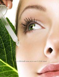 Сыворотки для лица на любой вкус. Натуральные и полезные.