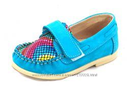 Берегиня туфли 23 по 32 размеры