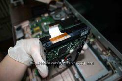 Переходник от HDD к материнской плате LG S900