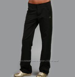 Женские брюки Adidas, 40 и 42 размеры, оригинал.