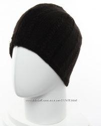 Женская шапка от Adidas. Оригинал. Распродажа.