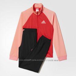 Спортивный костюм Adidas, 116 рост. Оригинал.
