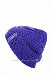 Стильная женская шапка Reebok Basic Logo. Оригинал.
