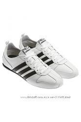 Кроссовки Adidas Runneo, 38, 5 размер. Оригинал