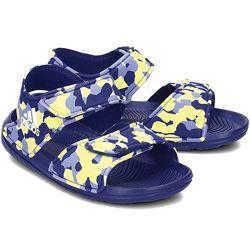 Детские сандалии Adidas, оригинал.