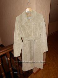 пальто женское р-р S