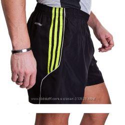 мужские шорты  в наличии