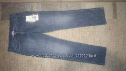 D&G джинсы для девочки