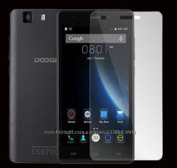 Защитное стекло для DOOGEE X5 X5MAX Y300 X6Pro