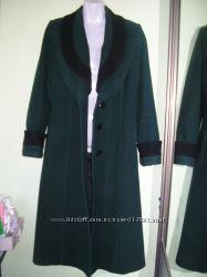 Кашемирове  пальто АКЦІЯ
