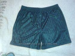 Новые фирменные плавки шорты George