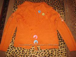 Цену снижено распродажа оригинальный свитерок