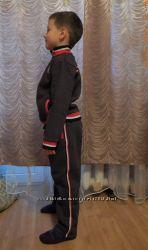 спорт костюм Moncler.