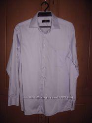 Рубашка  на подростка или мужчину